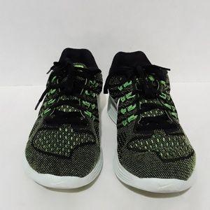 Womens Nike Lunartempo 2